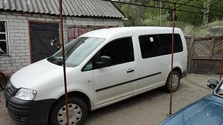 Переделка грузовика в пассажира-dsc00496.jpg