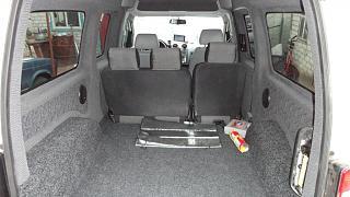 Переделка грузовика в пассажира-dsc00524.jpg