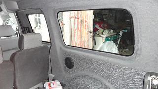Переделка грузовика в пассажира-dsc00525.jpg