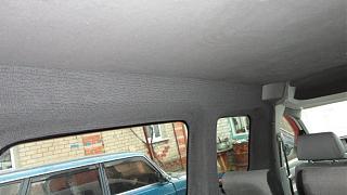 Переделка грузовика в пассажира-dsc00526.jpg
