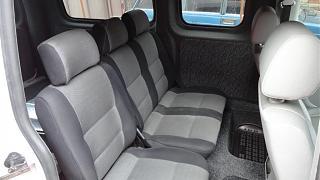 Переделка грузовика в пассажира-dsc00498.jpg