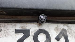 Камера заднего вида-dsc00523.jpg