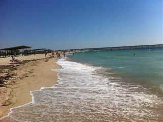 Летом в Крым-img_3912.jpg