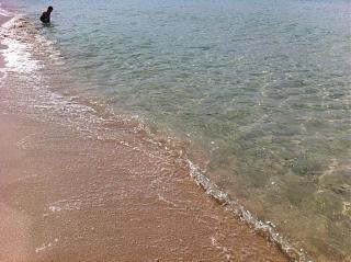 Летом в Крым-img_4077.jpg