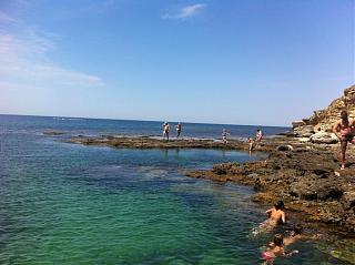 Летом в Крым-img_4103.jpg
