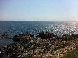 Летом в Крым-img_4180.jpg