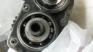 Пятиступенчантая МКПП: 5-ая передача-20140504_185901.jpg
