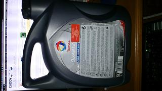 Масло в двигатель-dsc_0435.jpg