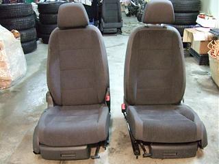 Замена передних сидений-yuw0vz4euos.jpg