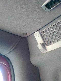 Переделка грузовика в пассажира-foto0164.jpg