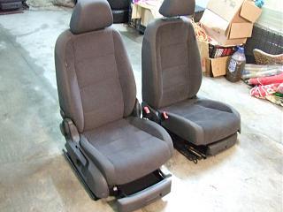 Замена передних сидений-mgwmx1y2rsu.jpg