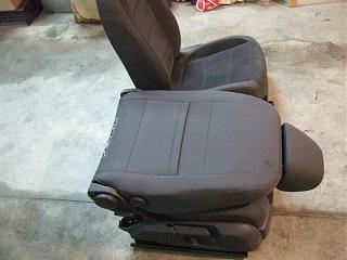 Замена передних сидений-nfu1420nwbc.jpg