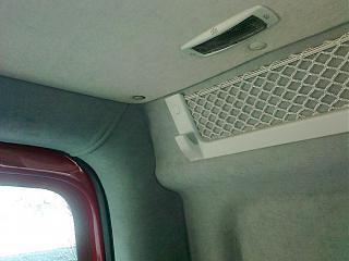 Переделка грузовика в пассажира-foto0163.jpg