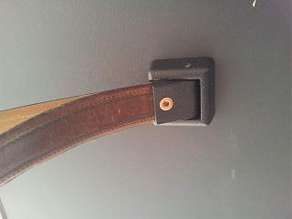 Задняя подъёмная дверь (ляда) Проблемы и решения.-2.jpg