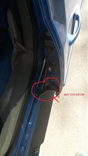Сдвижные двери. Проблемы и решения.-2014-05-17-12.35.57.jpg