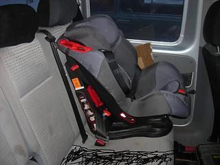 Крепление детского кресла-izobrazhenie-226.jpg