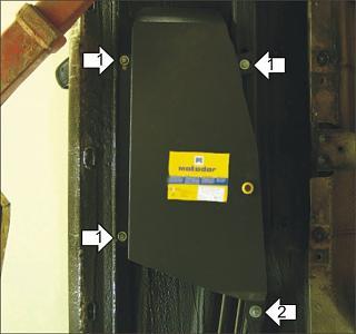 Радиатор топлива-02721_2_i.jpg