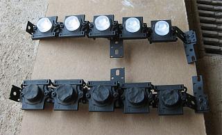 Светодиодный головной свет-3.jpg
