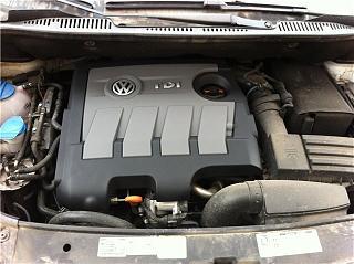 Крышка  ГБЦ на двигатель 2.0 TDI-603b90130e0c.jpg