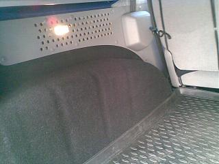 Перетяжка и обесшумка салона-foto053.jpg
