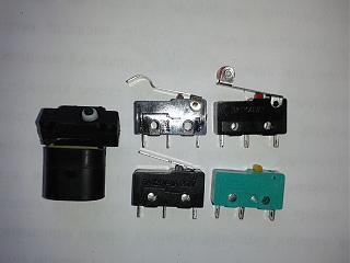 Концевик водительской двери и капота-20140520_140120.jpg