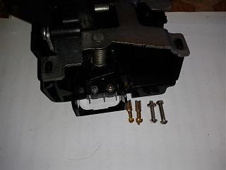 Концевик водительской двери и капота-20140520_153711.jpg