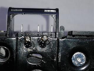 Концевик водительской двери и капота-20140520_153820.jpg