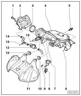 [EcoFuel] Обслуживание и ремонт ГБО в VW CADDY EcoFuel-n24-10297.jpg