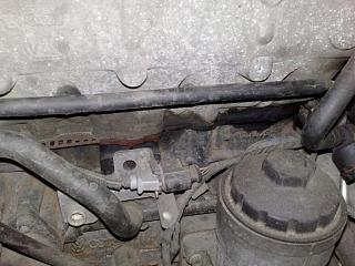 Двигатель весь в масле!!!-200320126020.jpg