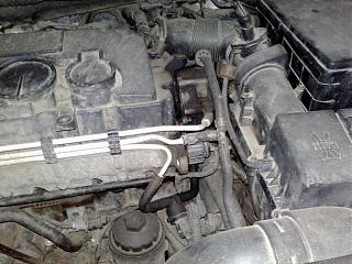 Двигатель весь в масле!!!-200320126021.jpg