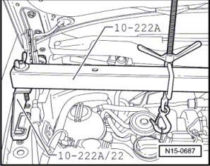 [EcoFuel] Обслуживание и ремонт ГБО в VW CADDY EcoFuel-n15-0687.jpg