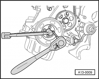 [EcoFuel] Обслуживание и ремонт ГБО в VW CADDY EcoFuel-a13-0009.png