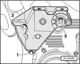 [EcoFuel] Обслуживание и ремонт ГБО в VW CADDY EcoFuel-a13-0505.png