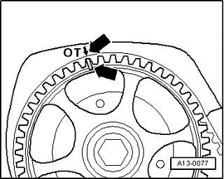 [EcoFuel] Обслуживание и ремонт ГБО в VW CADDY EcoFuel-a13-0077.png