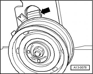[EcoFuel] Обслуживание и ремонт ГБО в VW CADDY EcoFuel-a13-0078.png