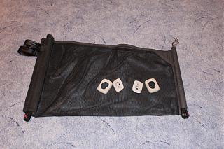 Продам разделительную сетку для Caddy (04-10)-img_5591.jpg