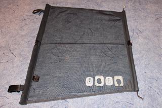 Продам разделительную сетку для Caddy (04-10)-img_5592.jpg