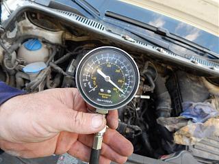 [EcoFuel] Обслуживание и ремонт ГБО в VW CADDY EcoFuel-2.jpg
