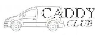 Клубная атрибутика-caddy4-4-1620x280.jpg