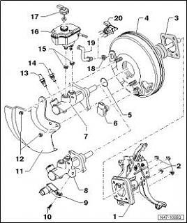 Вакуумный усилитель тормозов-n47-10093.jpg