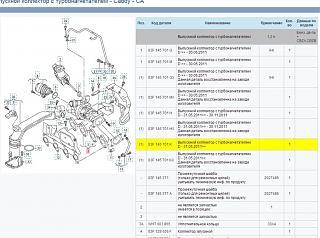 Двигатель 1.2 TSI. Эксплуатация, неисправности-turbina-sibizibi.jpg