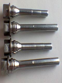 Стук задних тормозных суппортов-foto0115.jpg