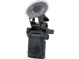 Выбор автомобильного видеорегистратора-tv-q5gps-1-.jpg