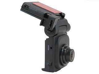 Выбор автомобильного видеорегистратора-tv-q5gps-2-.jpg
