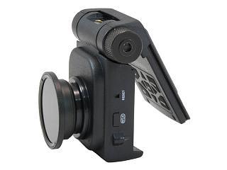 Выбор автомобильного видеорегистратора-tv-q5gps-4-.jpg
