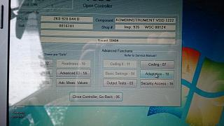 Клинит топливомер-dsc_0117.jpg