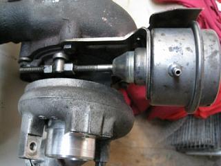 Ремонт турбин-img_1141.jpg