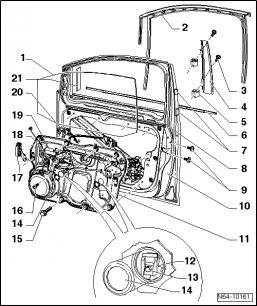 Вопросы и ответы о Caddy-n64-10161.jpg