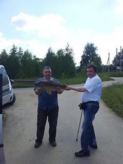 Рыбалка-2014-07-05-11.01.59.jpg