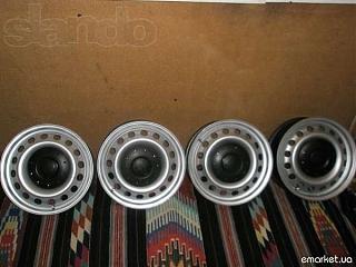 Как снять штатный колпак с колеса - совет-114610799_2_644x461_originalnye-stalnye